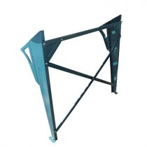 Premium Plus 200 szerelőszett - lapos tetőhöz
