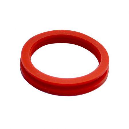 Tömítőgyűrű ( vákumcső )