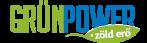 Aqua Premium Plus 200 Bronz csomag