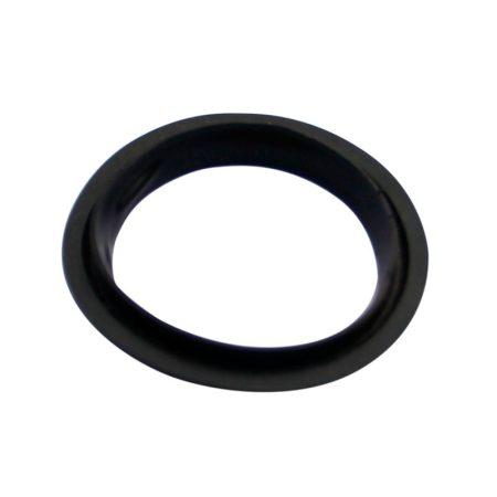 Porvédő gyűrű
